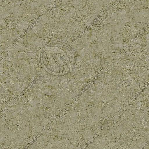 C032 concrete cement wall