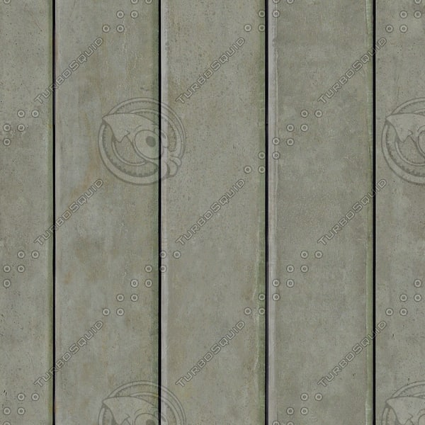 C105 concrete wall texture 1024
