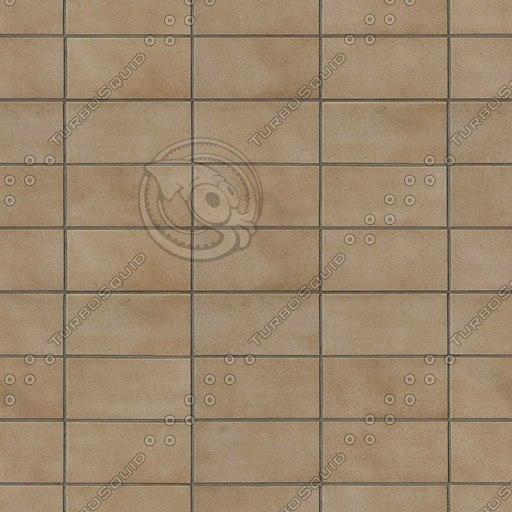 T036 beige ceramic tiles texture