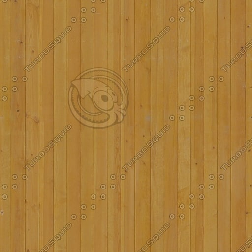 WD038 wooden wall pine paneling 512