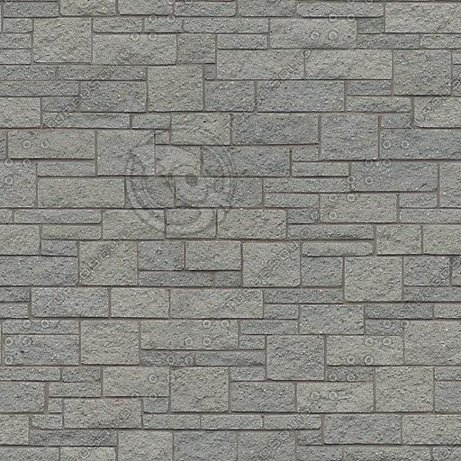 Blocks114.jpg