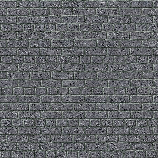 Brick054.jpg