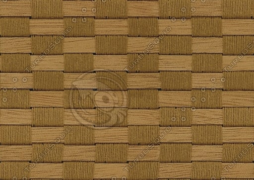 FB038 woodweave roller blinds texture