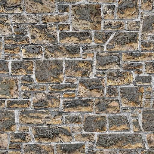 Blocks067.jpg