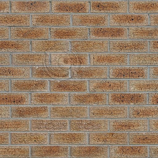 Brick033.jpg