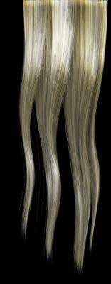 blondeHairTexture_011.tga