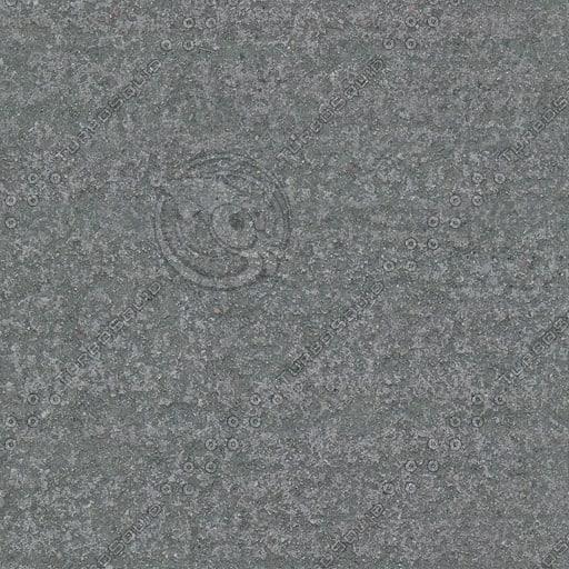 C149 concrete floor picture