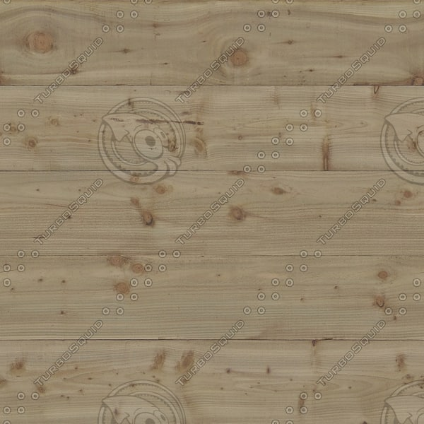 WD140 pine wood timber floor texture