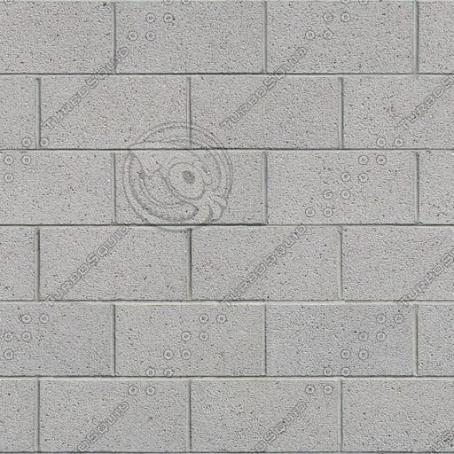 Blocks107.jpg