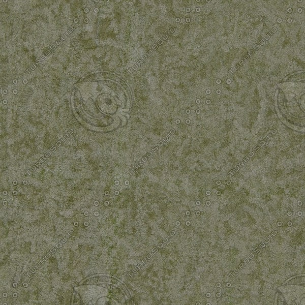 RS004 old weathered granite texture