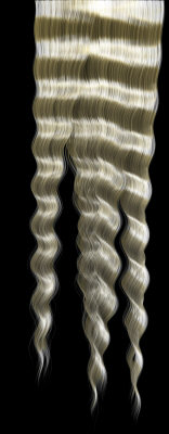 blondeHairTexture_006.tga