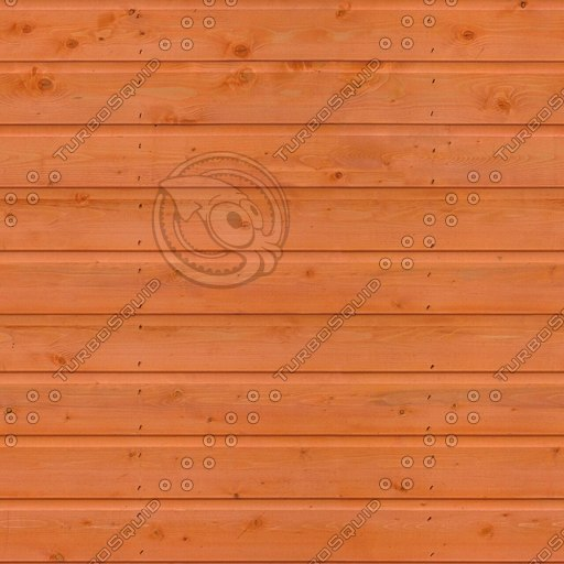 WD036 wooden timber wall 512