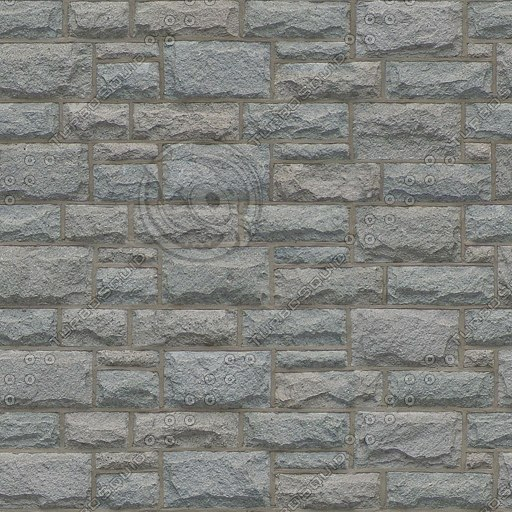 Blocks094.jpg