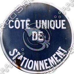 cote_unique.zip