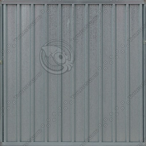M062 temporary hoarding fencing