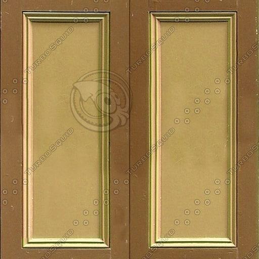 WD008 wooden window shutters