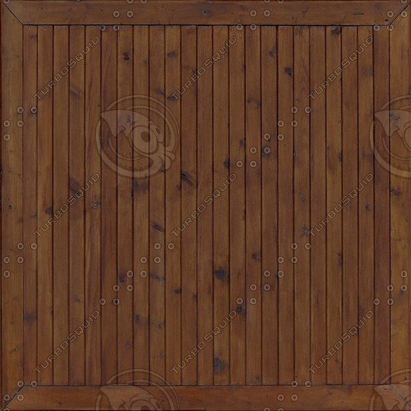 W166 wooden wall texture