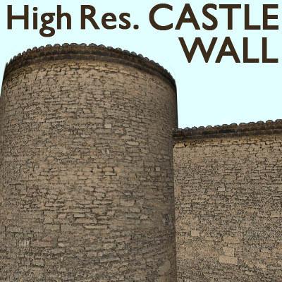 High Wall for Castle High Resolution.jpg