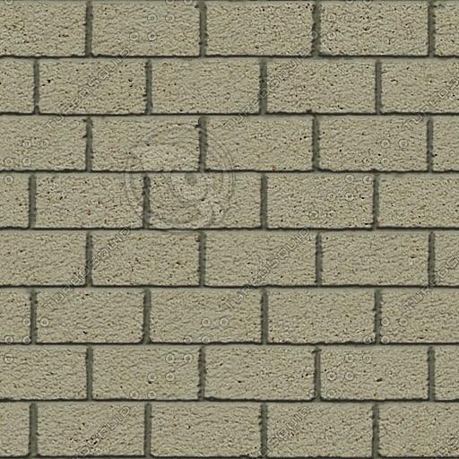 Blocks075.jpg