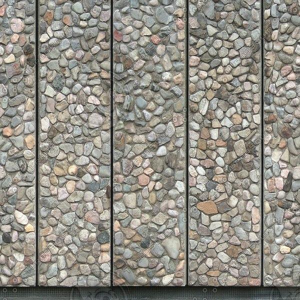 W057 concrete wall texture
