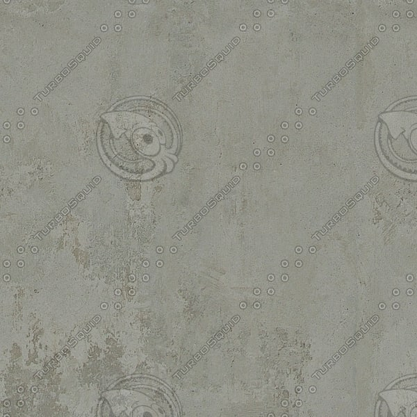 W122 concrete cement wall texture