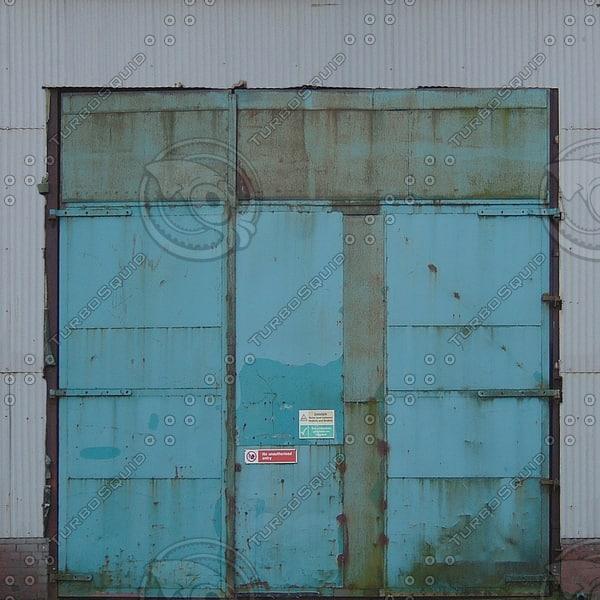 Wall223_1024_Door.jpg