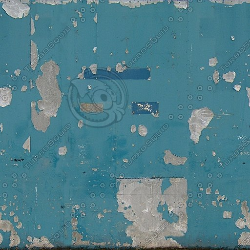 Wall289.jpg