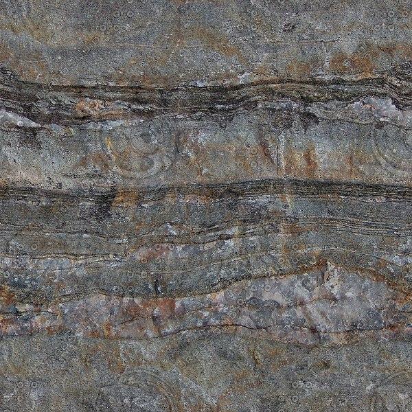 RS041 granite quartz rock texture