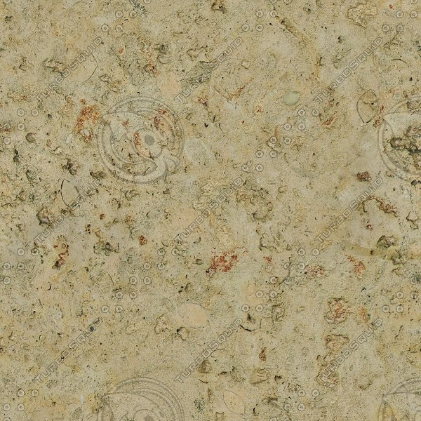 RS067 yellow stone rock texture
