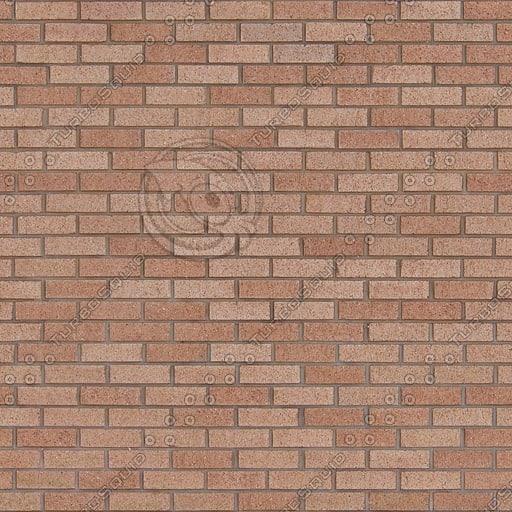 Brick081.jpg