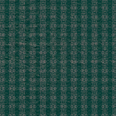 DB_Fabric_Set_05.zip