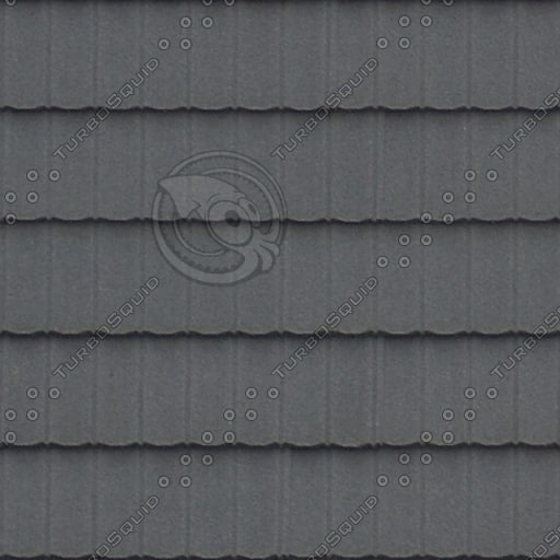 R087 stone clay roof tiles