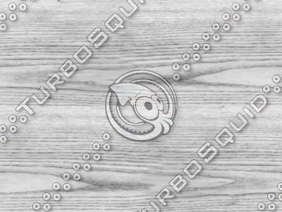 wood panel_bump.tga