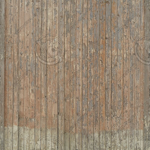 W072 wooden timber wall texture