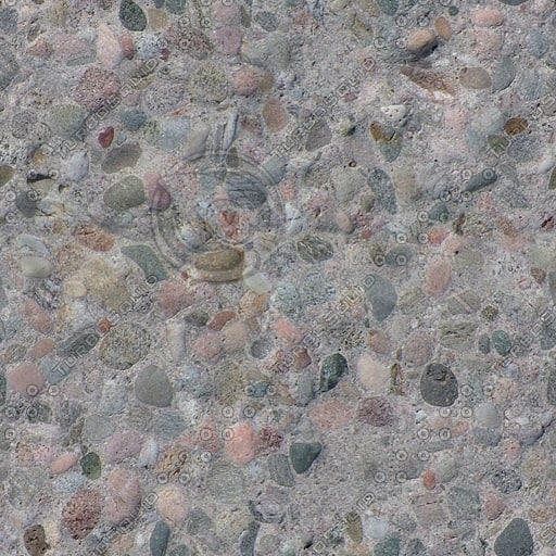 C001 concrete wall texture