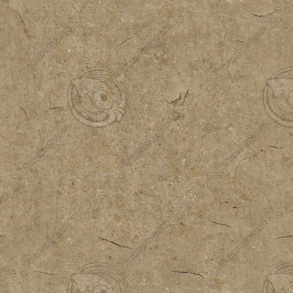 C165 concrete cement stucco texture