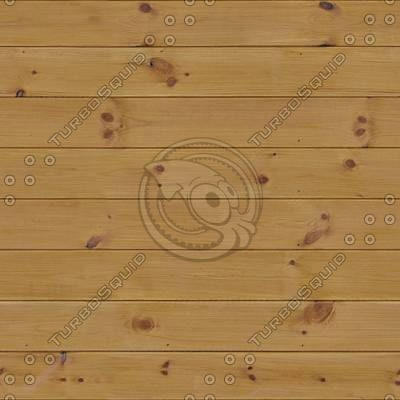 WD119 pine wood table texture