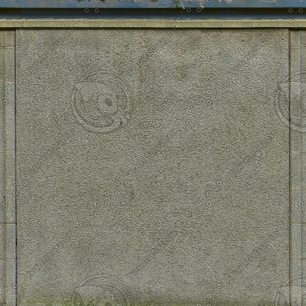 Wall174_1024.jpg