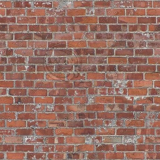 BRK101 brick wall 1024x1024