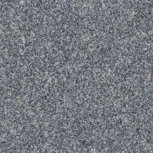 RS127 granite texture stone rock