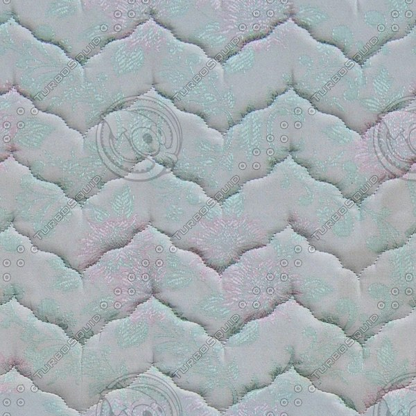 FB024 bed mattress texture