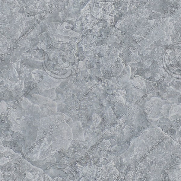 G289 ice frost texture