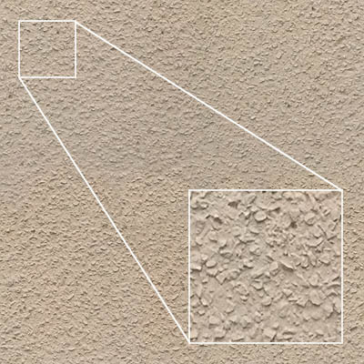 High rez, tileable plaster texture