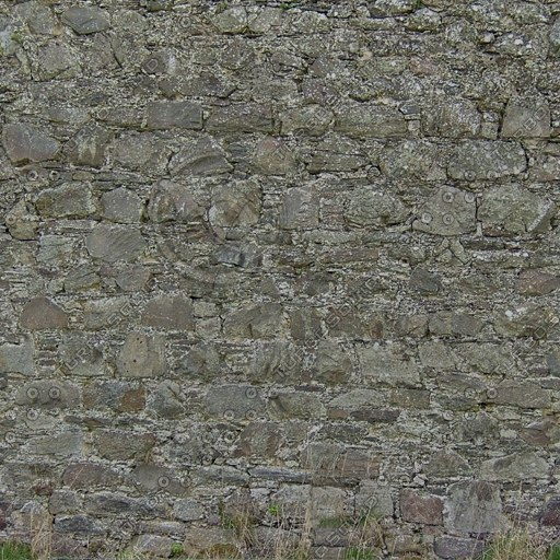 Wall276.jpg