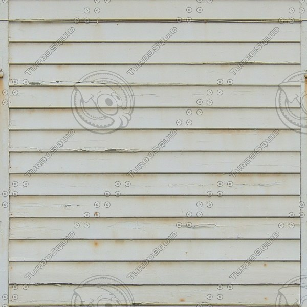 WD156 white wooden wall texture