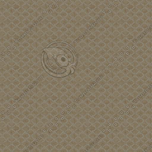 Ceiling018.jpg
