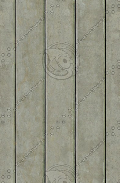 C105 concrete wall panels texture Large