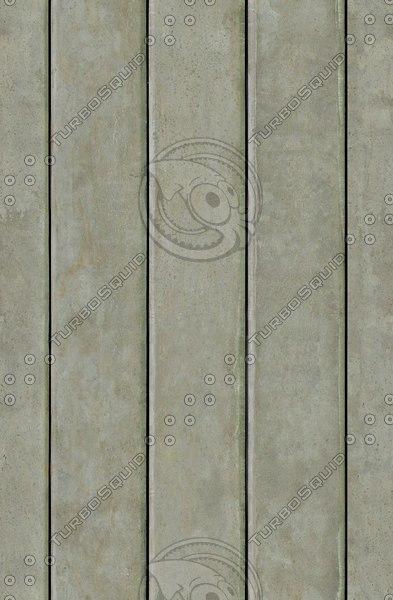 C105 concrete wall panels texture Large