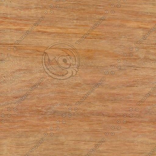 WD043 wood chopping board