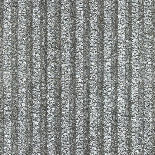 Concrete075.jpg